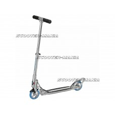 city scooter Polini skate