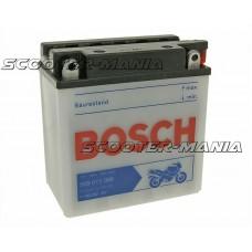 battery Bosch 12V 12N9-3B