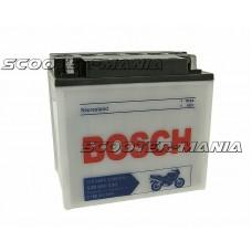 battery Bosch 12V 52515 / Y60-N24AL-B