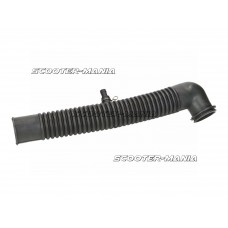 air filter box rubber intake for 139QMB, GY6 50cc