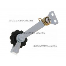 chain tensioner Buzzetti universal for mopeds