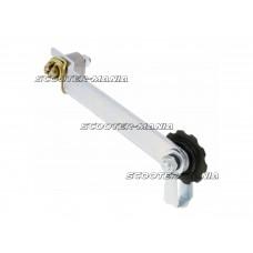 chain tensioner Buzzetti for Puch Maxi S