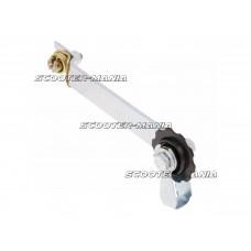 chain tensioner Buzzetti for Puch Maxi N