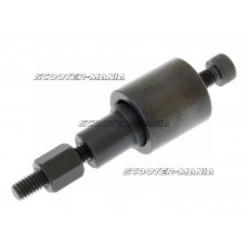 bearing and silent block puller tool adapter Buzzetti 20x17mm