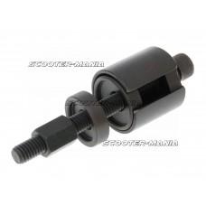 bearing and silent block puller tool adapter Buzzetti 30x28mm
