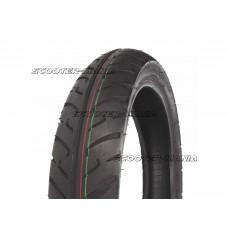 tire Duro DM1075 100/80-16 50P TL