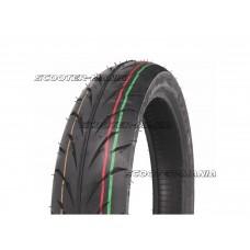 tire Duro HF918 100/80-17 52P TL