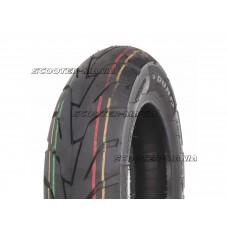 tire Duro DM1092 100/90-10 56M TL