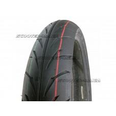 tire Duro HF918 110/70-17 54H TL