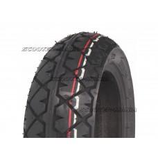 tire Duro DM1068 120/70-10 54L TL