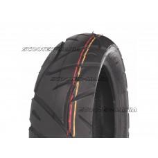 tire Duro DM1017 120/70-12 56M TL