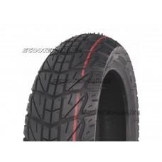 tire Duro DM1091 120/70-12 58M TL