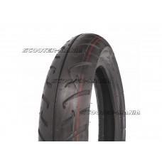 tire Duro DM1075 120/80-16 60P TL