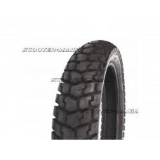 tire Duro HF904 120/80-18 63P Trail TT