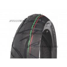tire Duro DM1017 130/60-13 53P TL