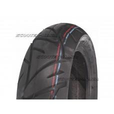tire Duro DM1017 130/70-12 62M TL