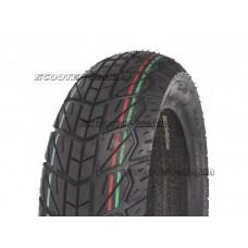 tire Duro DM1091 130/70-12 64L TL