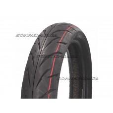 tire Duro HF918 130/70-17 62H TL