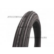 tire Duro HF301E 2.50-17 38P TT
