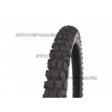 tire Duro HF333 2.75-21 45P TT