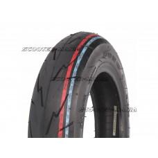 tire Duro DM1056 3.00-10 42J TL