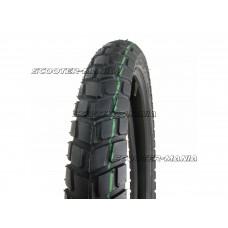 tire Duro HF903 90/90-21 54S Trail TT