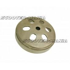 clutch bell 125mm for GY6, Kymco, Honda, Malaguti