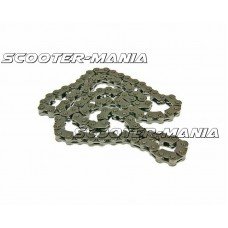 camshaft chain 45 link for GY6 152/157QMI/QMJ