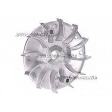 half pulley for GY6 125/150cc 152/157QMI/QMJ
