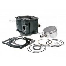 cylinder kit 250cc for Honda CN250, CF-Moto CF172MM-A