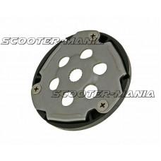 starter clutch / starter gear actuator 13mm for Minarelli 50cc