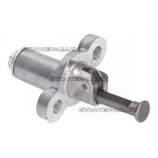 cam chain tensioner lifter assy for Suzuki Burgman 250, Burgman 400 (99-06), DR 350 (90-99)