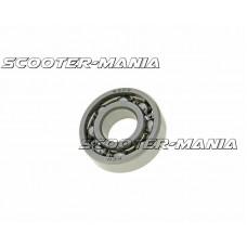ball bearing 6202 - 15x35x11mm