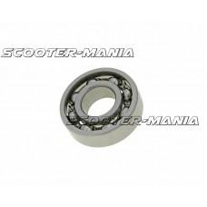 ball bearing 6203 - 17x40x12mm