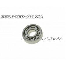 ball bearing 6201 - 12x32x10mm