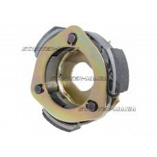 clutch 134mm for Aprilia, Derbi, Gilera, Piaggio 125, 150cc 4-stroke