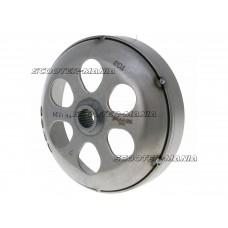 clutch bell 134mm for Aprilia, Gilera, Piaggio, Vespa Leader 125-300cc