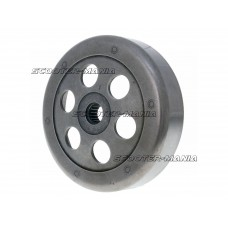 clutch bell 128mm for Yamaha X-Max 125, X-City 125 06-09