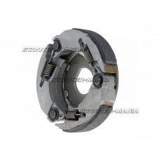 clutch 112mm for Benelli, Malaguti, MBK, YamahaCPI, Keeway, Morini