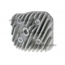 cylinder head 50cc for Kymco, SYM, Honda vertical