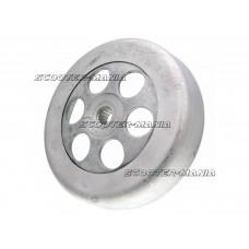 clutch bell 112mm for CPI, Keeway, Generic, Morini