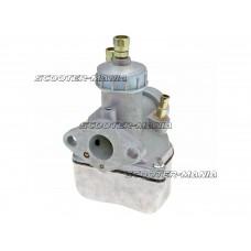 carburetor 16N1-11 16mm for Simson S50, S51, S53, S70, S83, Sperber etc.