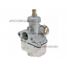 carburetor 19N1-12 19mm for Simson S50, S51, S53, S70, S83, Sperber etc.