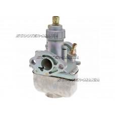 carburetor 16N3-4 16mm for Simson S50, S51, S53, S70, S83, Sperber etc.
