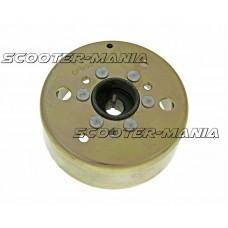 alternator magnet rotor for Keeway, CPI