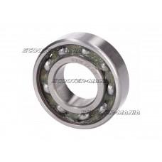 ball bearing 6004.C3 - 20x42x12mm