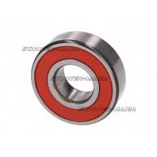 ball bearing NACHI 6202.2NSE9 waterproof - 15x35x11mm
