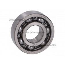 ball bearing NTN 6203.C4 17x40x12mm