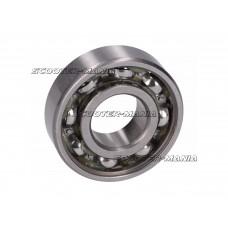 ball bearing 6304.C3 - 20x52x15mm