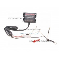 CDI injection module Malossi Force Master 2 for Yamaha WR 125ie, YZF-R 125ie -2013